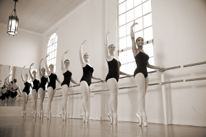 About_American_Ballet_Academy